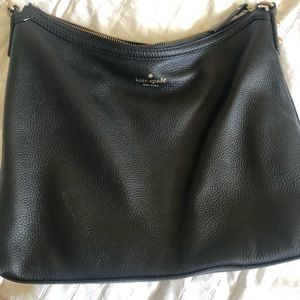 One strap Kate spade purse